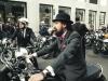 Distinguished-Gentlemans-Ride-2014_Milano_18