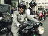 Distinguished-Gentlemans-Ride-2014_Milano_19
