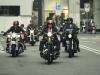 Distinguished-Gentlemans-Ride-2014_Milano_2