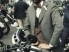 Distinguished-Gentlemans-Ride-2014_Milano_21