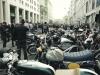 Distinguished-Gentlemans-Ride-2014_Milano_22