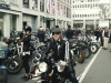 Distinguished-Gentlemans-Ride-2014_Milano_23