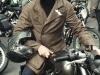 Distinguished-Gentlemans-Ride-2014_Milano_24