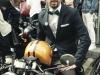 Distinguished-Gentlemans-Ride-2014_Milano_25