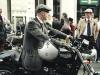 Distinguished-Gentlemans-Ride-2014_Milano_26