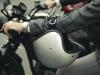 Distinguished-Gentlemans-Ride-2014_Milano_27