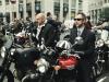 Distinguished-Gentlemans-Ride-2014_Milano_28
