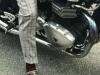 Distinguished-Gentlemans-Ride-2014_Milano_29