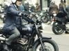 Distinguished-Gentlemans-Ride-2014_Milano_3