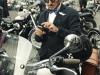 Distinguished-Gentlemans-Ride-2014_Milano_30