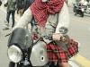 Distinguished-Gentlemans-Ride-2014_Milano_31