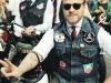 Distinguished-Gentlemans-Ride-2014_Milano_32