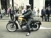 Distinguished-Gentlemans-Ride-2014_Milano_33