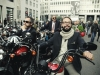 Distinguished-Gentlemans-Ride-2014_Milano_34