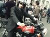 Distinguished-Gentlemans-Ride-2014_Milano_36