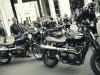 Distinguished-Gentlemans-Ride-2014_Milano_37