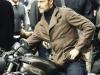 Distinguished-Gentlemans-Ride-2014_Milano_4