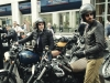 Distinguished-Gentlemans-Ride-2014_Milano_40