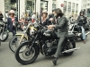 Distinguished-Gentlemans-Ride-2014_Milano_41