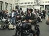 Distinguished-Gentlemans-Ride-2014_Milano_45