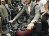Distinguished-Gentlemans-Ride-2014_Milano_46