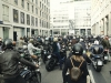 Distinguished-Gentlemans-Ride-2014_Milano_47