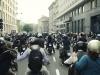 Distinguished-Gentlemans-Ride-2014_Milano_48