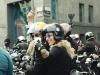 Distinguished-Gentlemans-Ride-2014_Milano_49