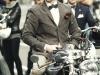 Distinguished-Gentlemans-Ride-2014_Milano_5