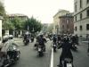 Distinguished-Gentlemans-Ride-2014_Milano_50