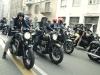 Distinguished-Gentlemans-Ride-2014_Milano_51