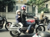 Distinguished-Gentlemans-Ride-2014_Milano_52