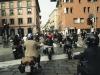 Distinguished-Gentlemans-Ride-2014_Milano_53