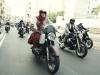 Distinguished-Gentlemans-Ride-2014_Milano_54