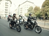 Distinguished-Gentlemans-Ride-2014_Milano_55