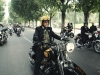 Distinguished-Gentlemans-Ride-2014_Milano_56