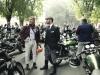 Distinguished-Gentlemans-Ride-2014_Milano_57