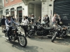 Distinguished-Gentlemans-Ride-2014_Milano_58