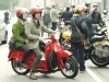 Distinguished-Gentlemans-Ride-2014_Milano_6