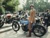 Distinguished-Gentlemans-Ride-2014_Milano_60