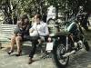 Distinguished-Gentlemans-Ride-2014_Milano_61