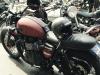 Distinguished-Gentlemans-Ride-2014_Milano_63