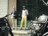 Distinguished-Gentlemans-Ride-2014_Milano_65