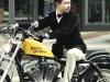 Distinguished-Gentlemans-Ride-2014_Milano_7