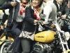 Distinguished-Gentlemans-Ride-2014_Milano_9