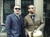 Distinguished-Gentlemans-Ride-2014_Milano_gentleman-riders