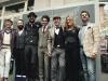Distinguished-Gentlemans-Ride-2014_Milano_giuria-best-dressed