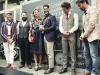Distinguished-Gentlemans-Ride-2014_Milano_premiazione-best-dressed