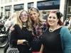 Distinguished-Gentlemans-Ride-2014_Milano_tre-distinguished-ladies