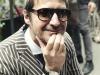 Distinguished-Gentlemans-Ride-2014_Milano_un-distinguished-man
